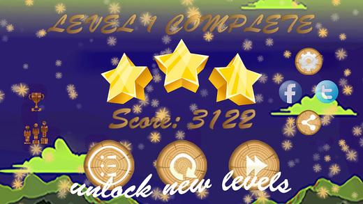 screen520x924-41